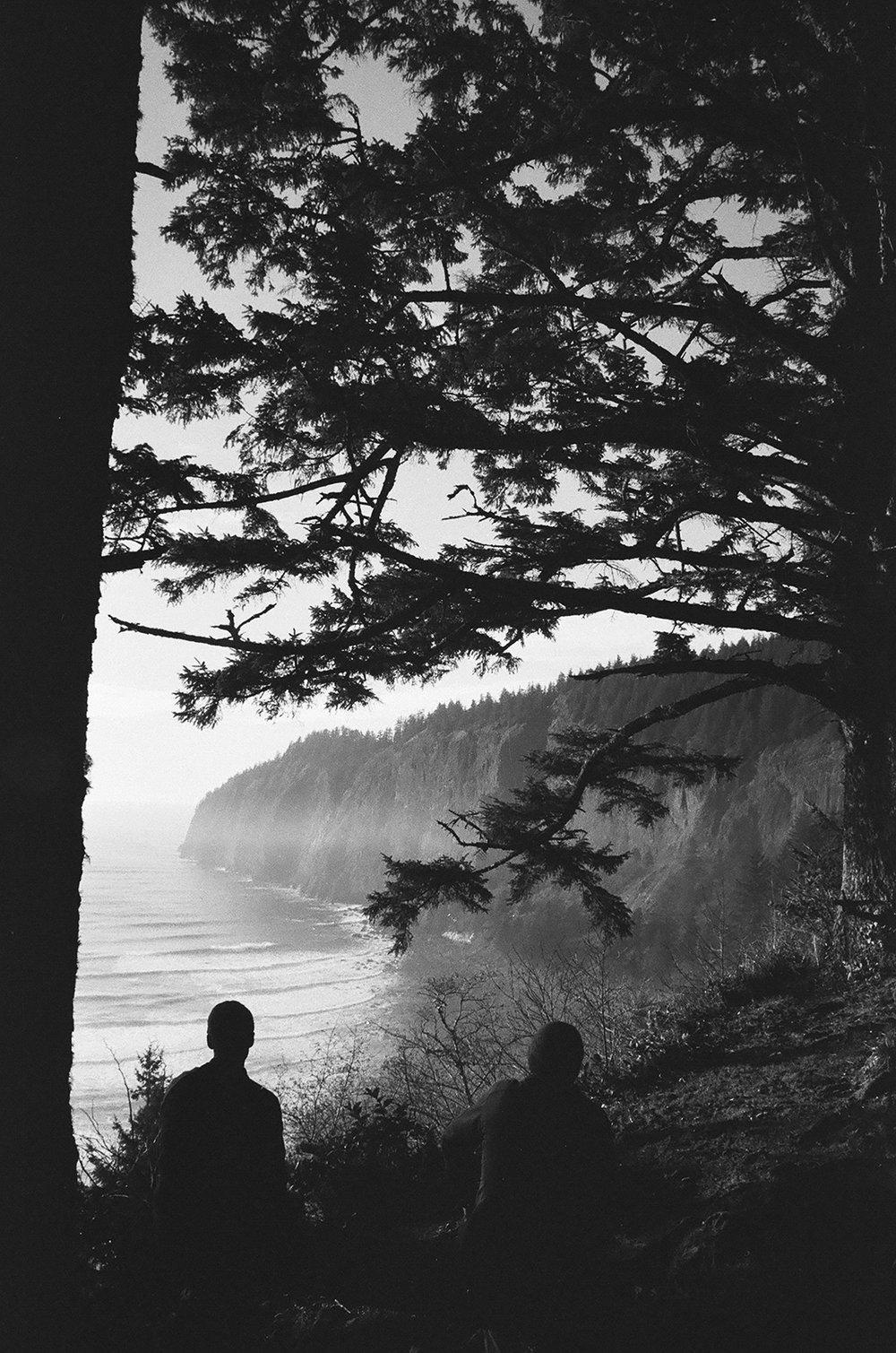 Oregon Coast-smaller.jpg