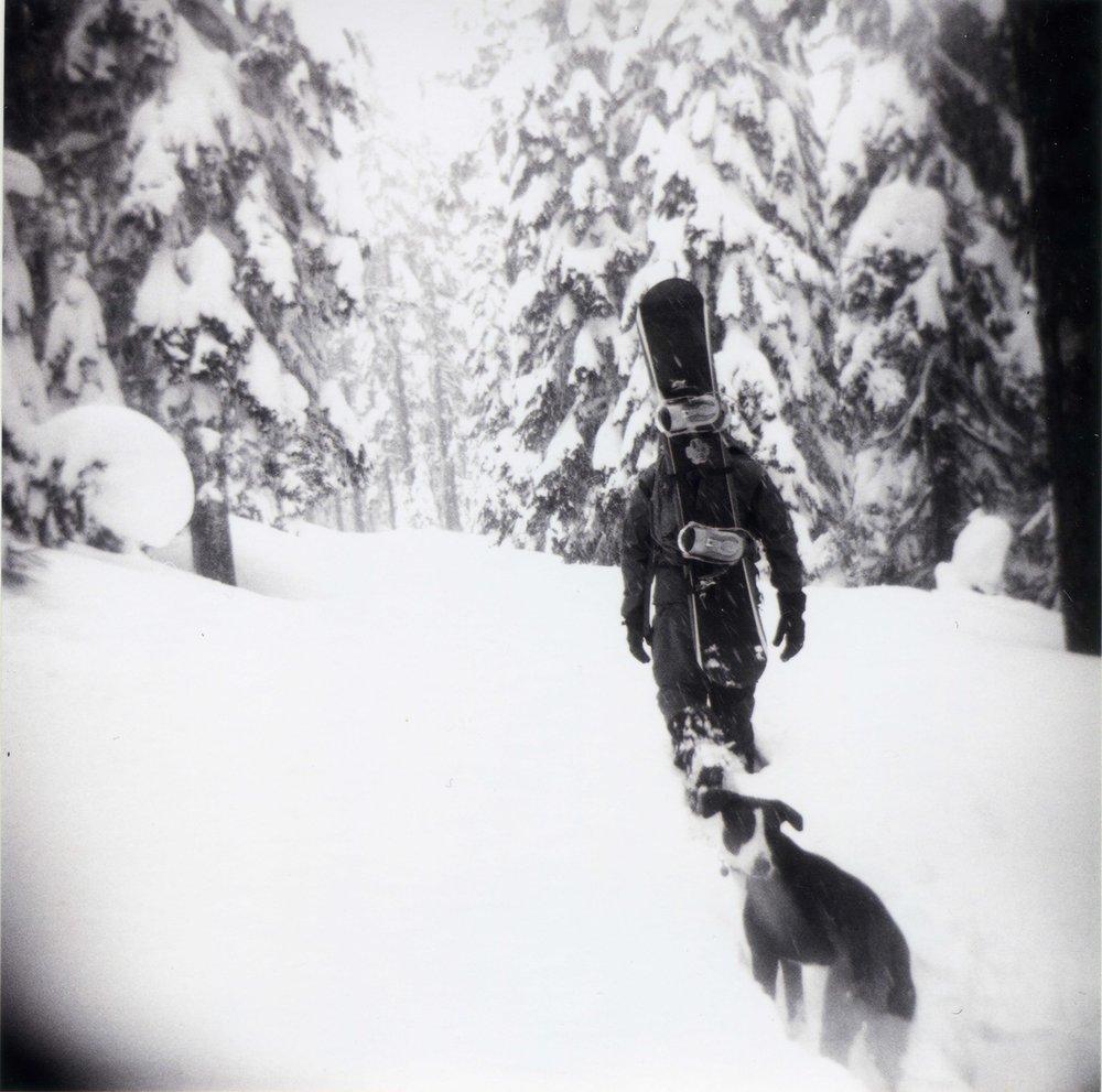Oregon backcountry hike.jpg