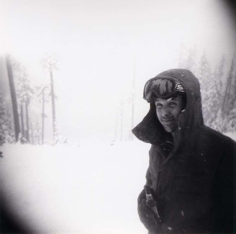 holga+snow638small.jpg