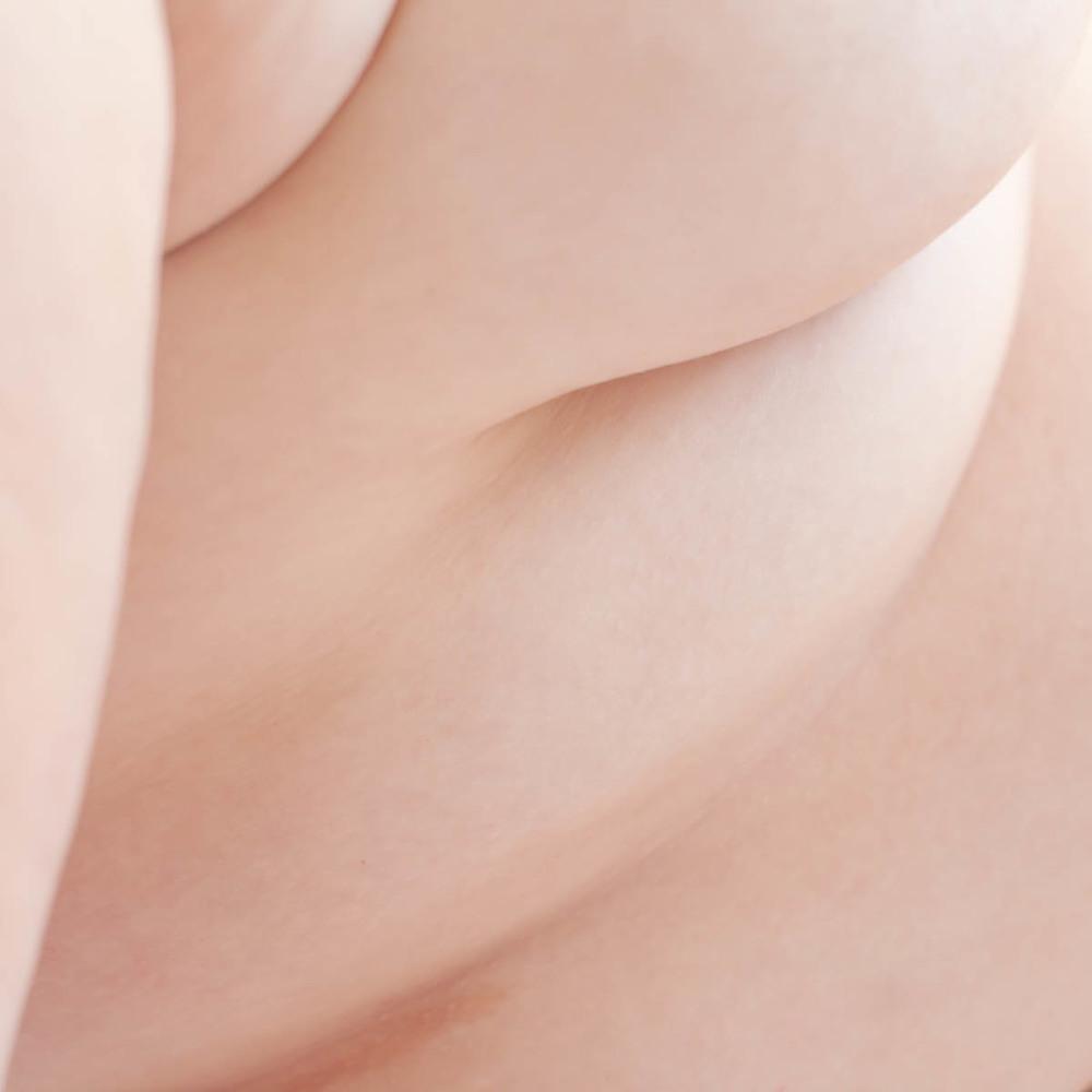 Curve #7