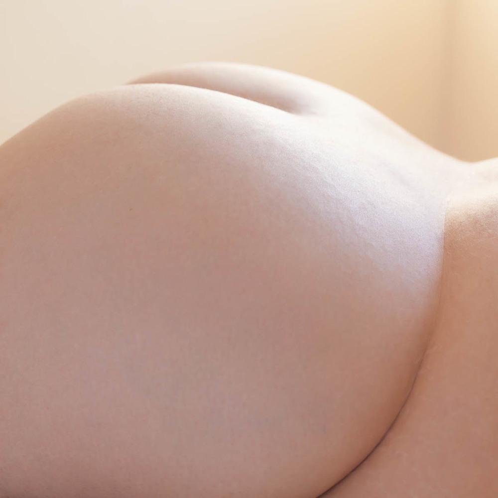 Curve #16