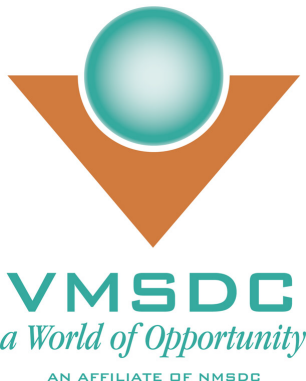 VMSDC - Monticello Consulting Group