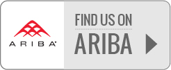 Ariba - Monticello Consulting Group