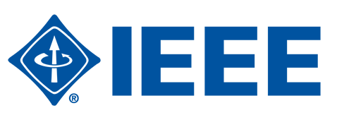IEEE - Monticello Consulting Group