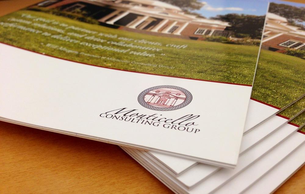 Download Monticello brochure (.pdf)