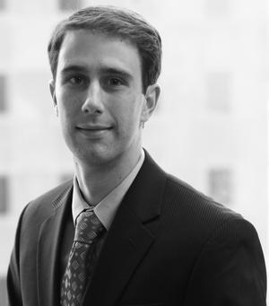 John O'Hara - Senior Consultant