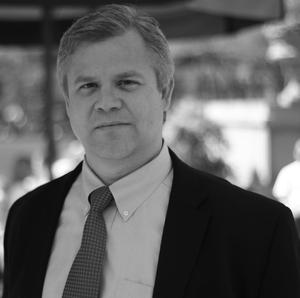 Bob Adams - Senior Manager