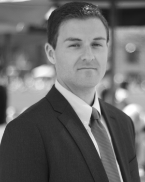Anthony Poerio - Manager