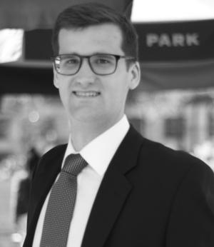 Jeff Dziegielewski - Senior Consultant