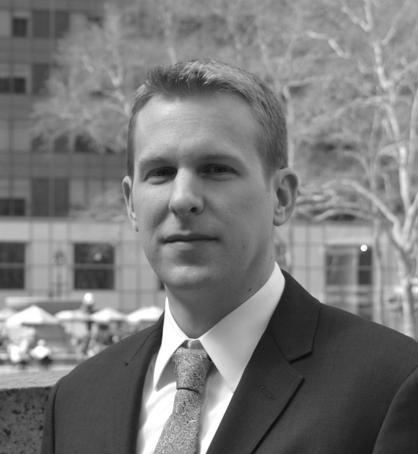 Glenn Antkowiak