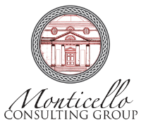 Monticello Consulting Group