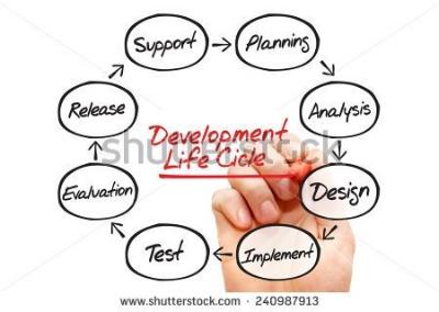 SS_Lifecycle.jpg