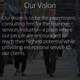 our-vision_320px.png