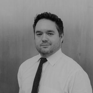 Donal Sheridan - Manager