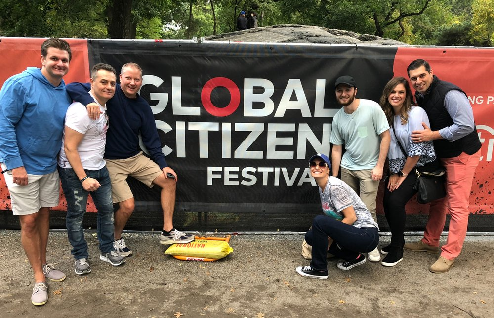 Global Citizens Fest.jpg