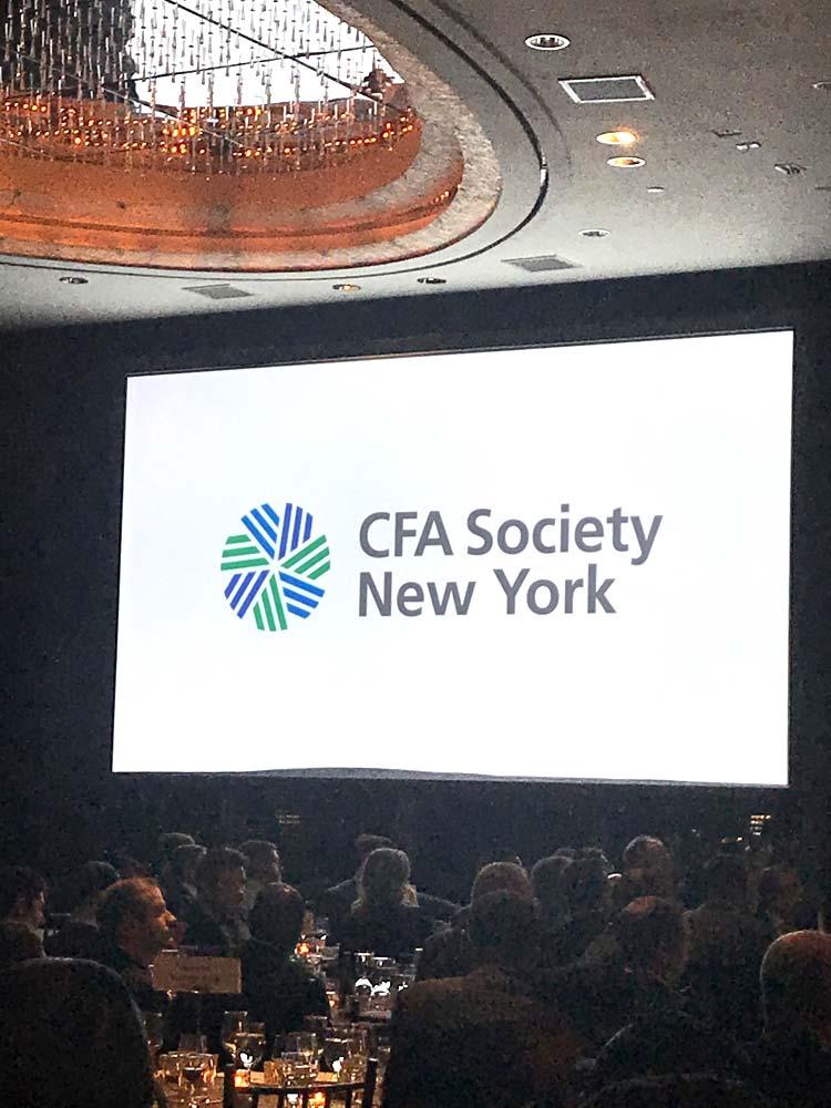 CFA+banner.jpg