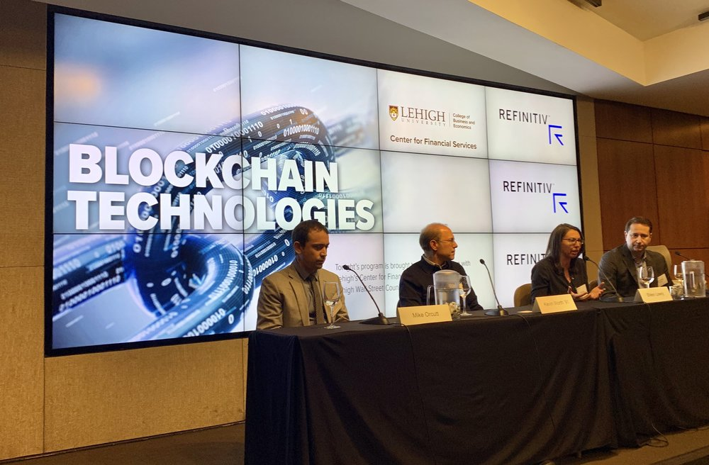 Lehigh blockchain.JPG