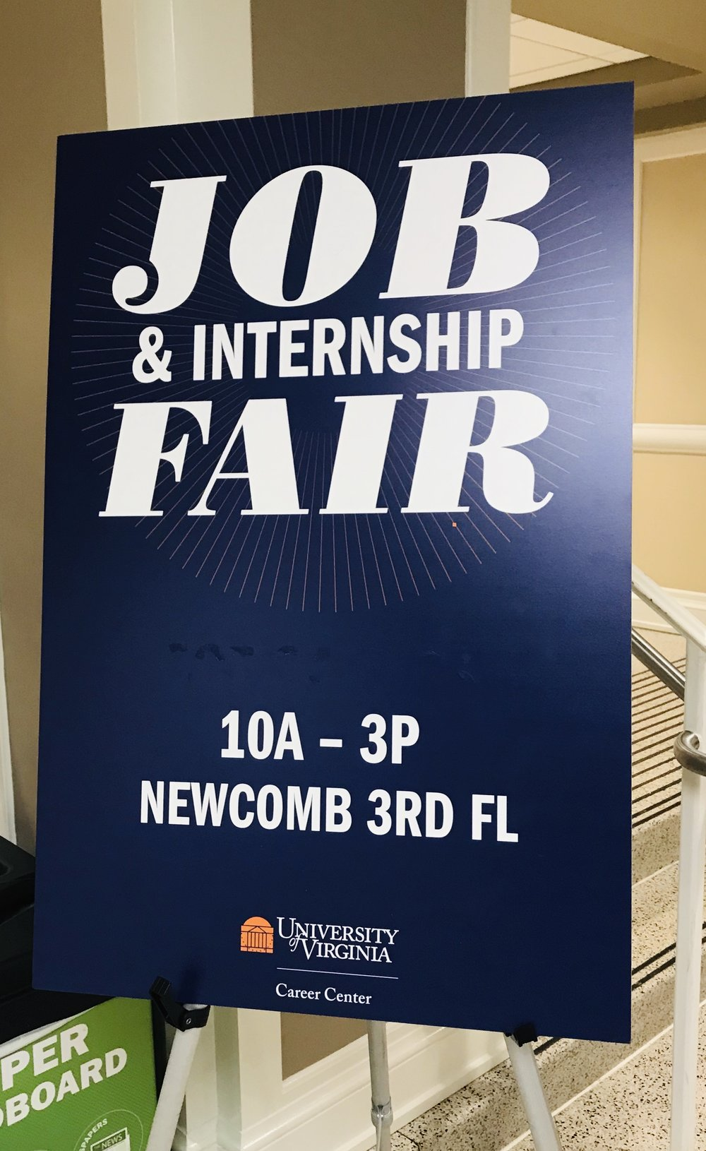 Job-fair sign.jpg