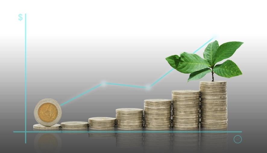 ESG pic2.jpg