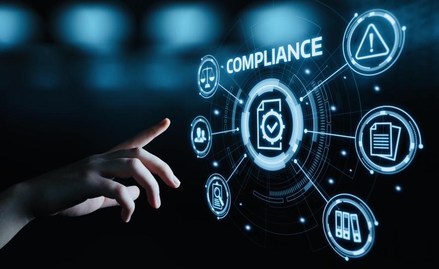 Compliance pic-vivid.jpg