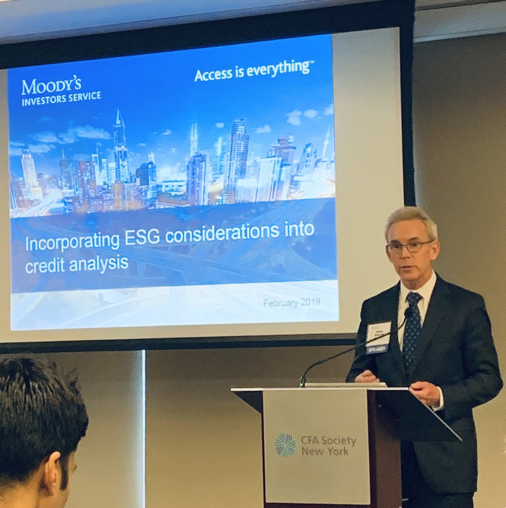 CFA ESG forum.jpg