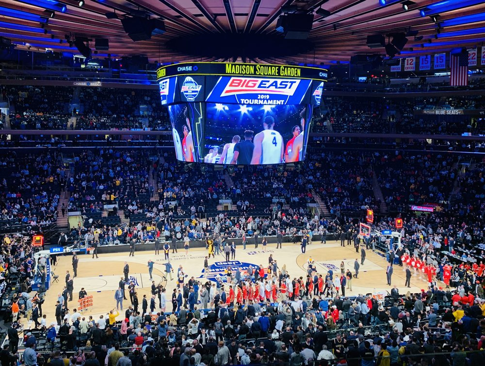 big east - screen.jpg