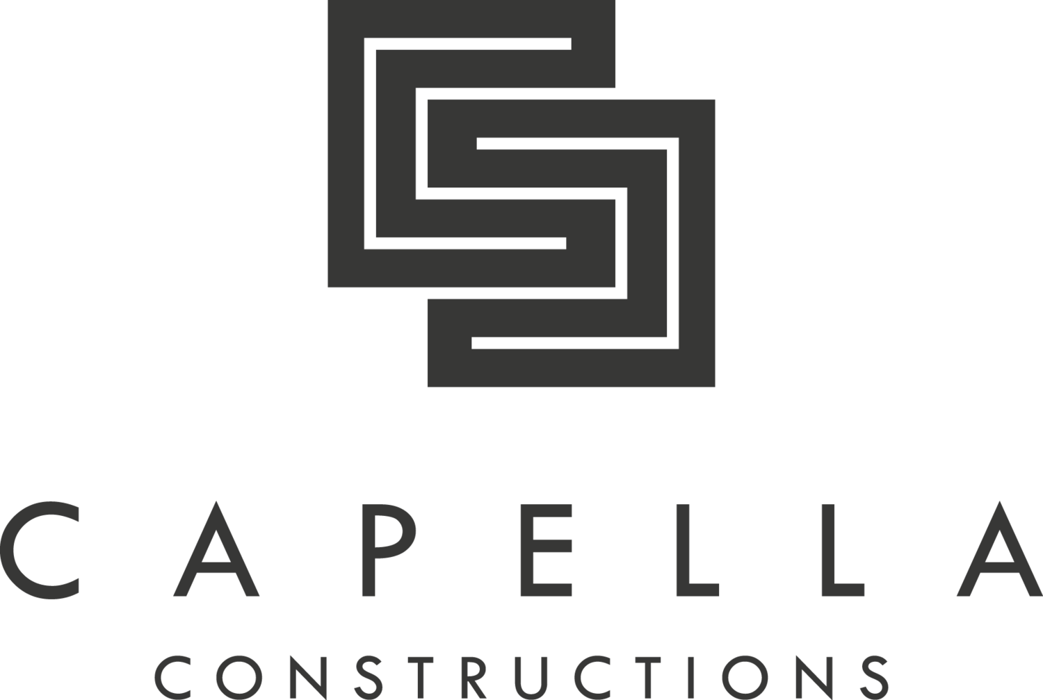 Capella Constructions