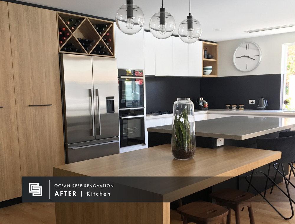 CCORR-Kitchen-04.jpg