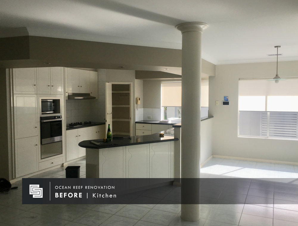 CCORR-Kitchen-01.jpg
