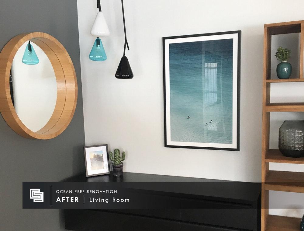 CCORR-Living Room-02.jpg
