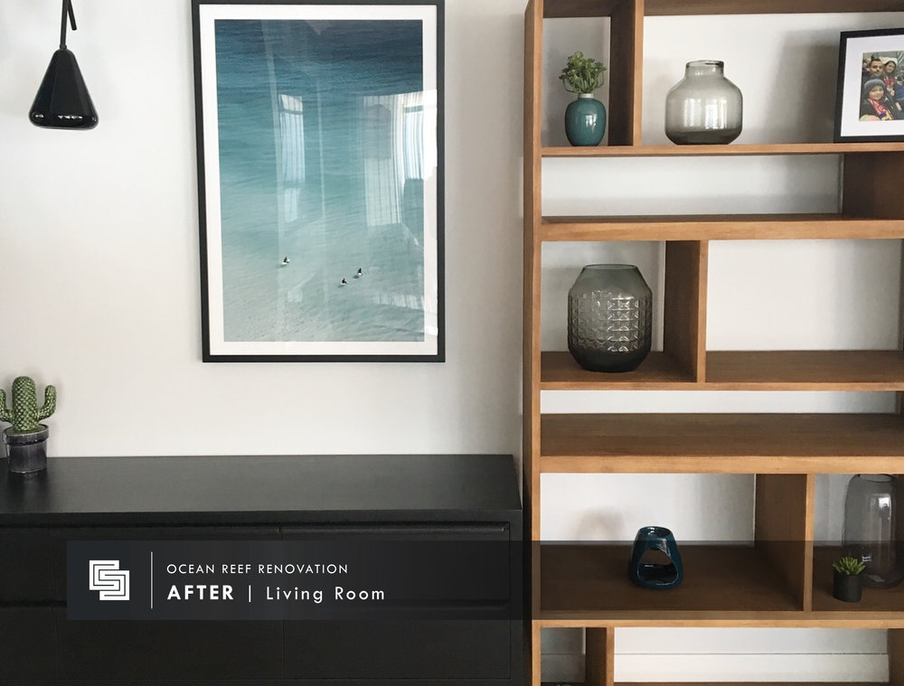CCORR-Living Room-03.jpg