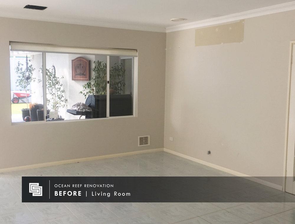 CCORR-Living Room-01.jpg