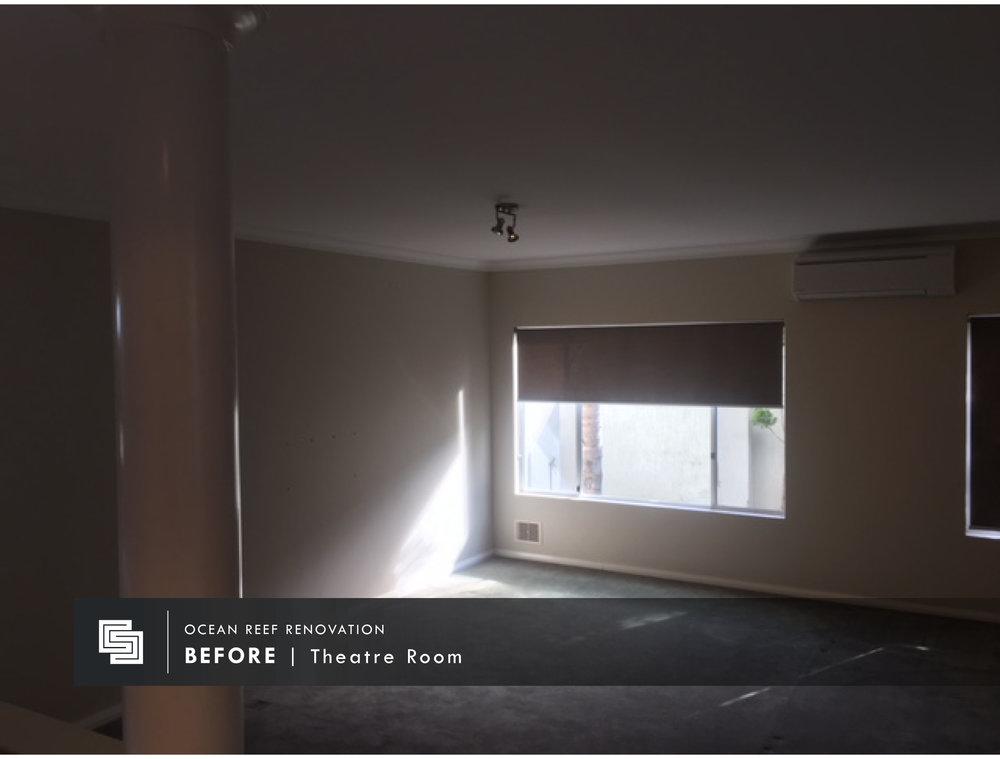 CCORR-Theatre Room-01.jpg