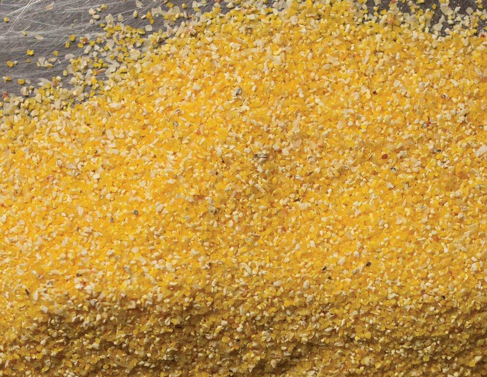 grains1.jpg