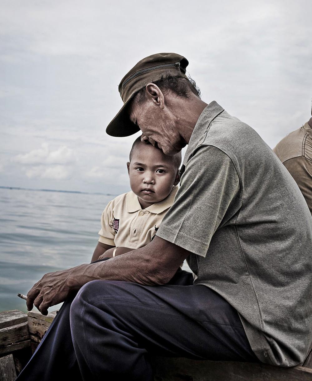 fatherSon boat.jpg
