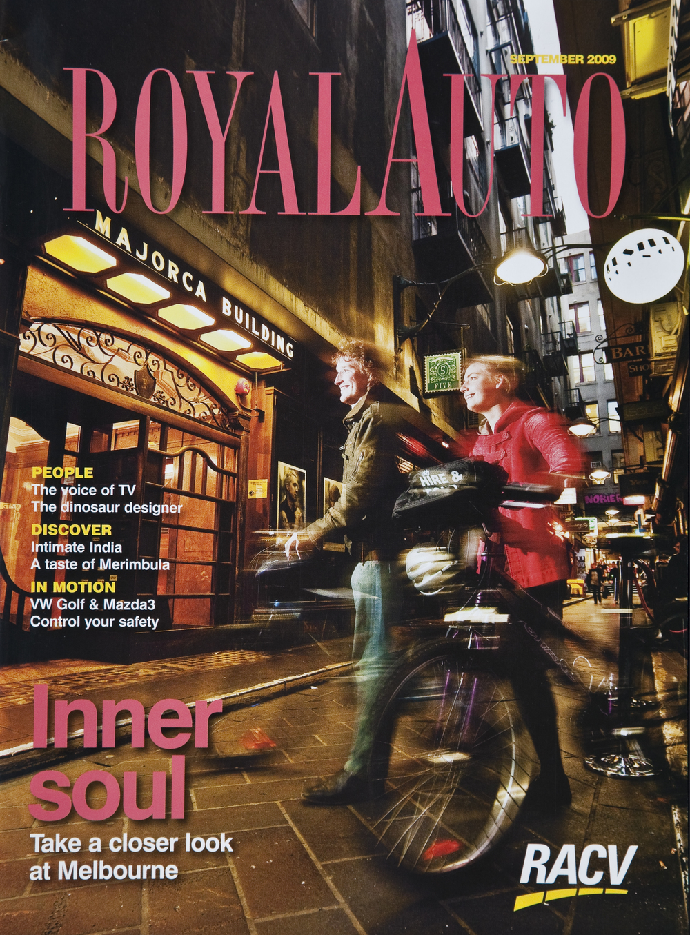 Royal Cycle cover.jpg