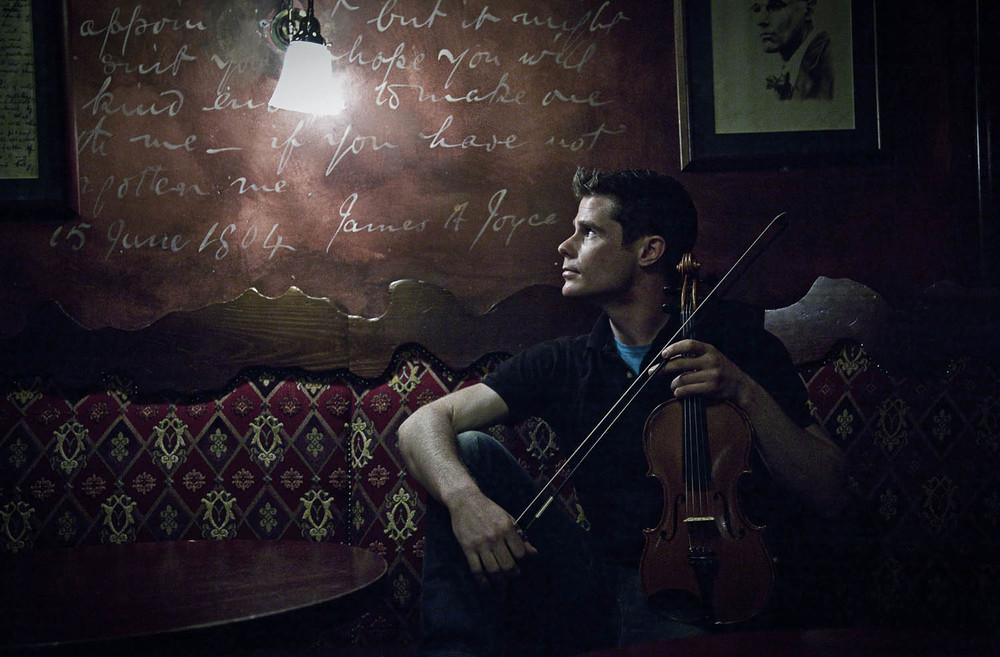 Gus_fiddler.jpg