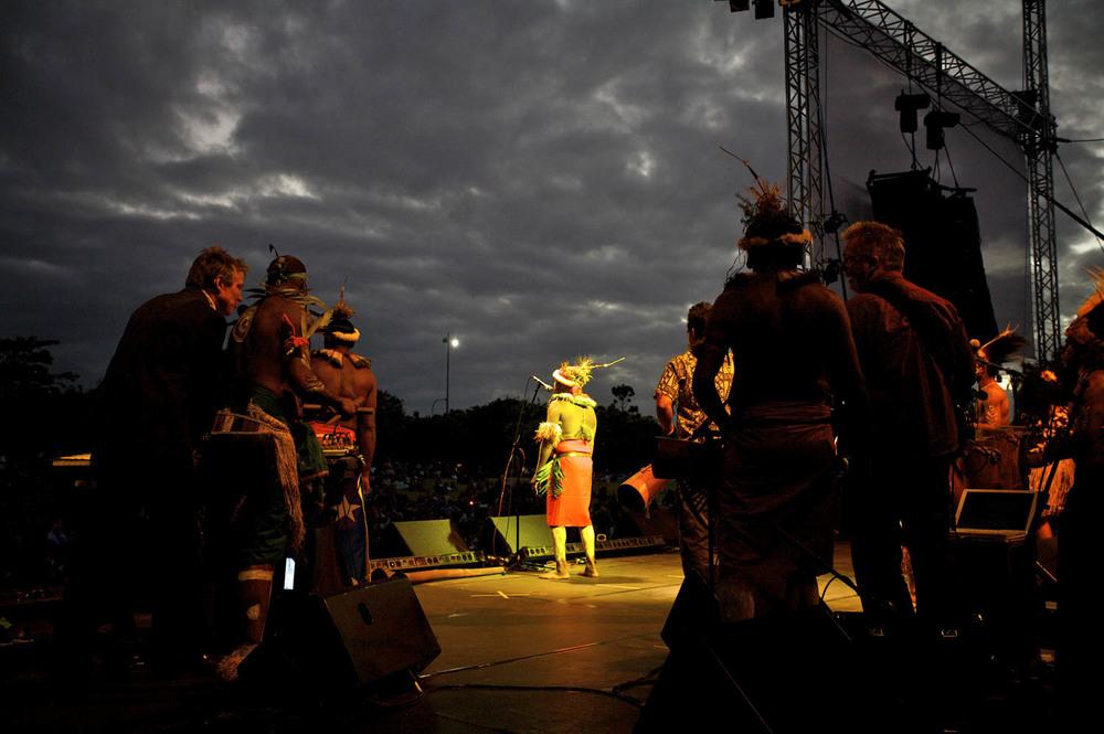 SIng Sing Townsville_007.jpg