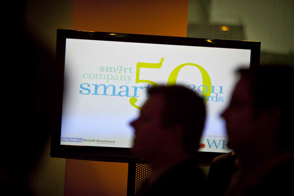 Smart Company awards_031.jpg