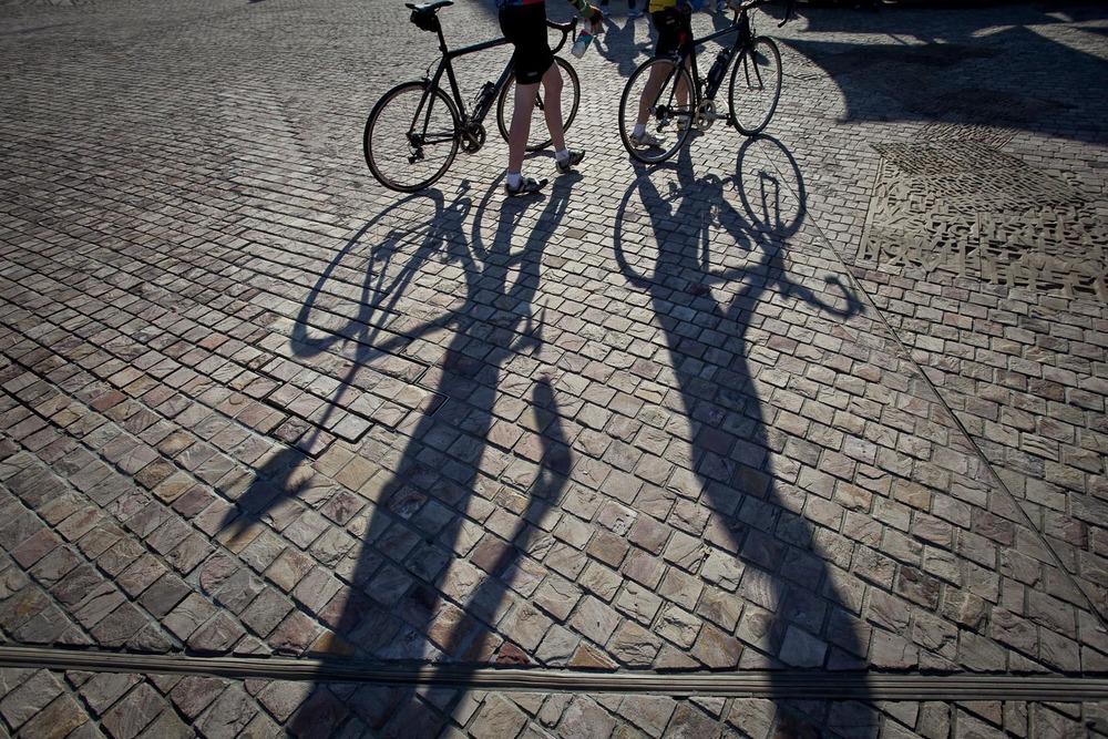 FIN_UCI-1.jpg