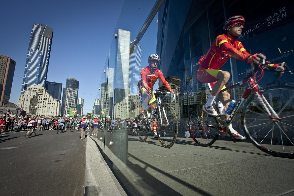 FIN_UCI-3.jpg