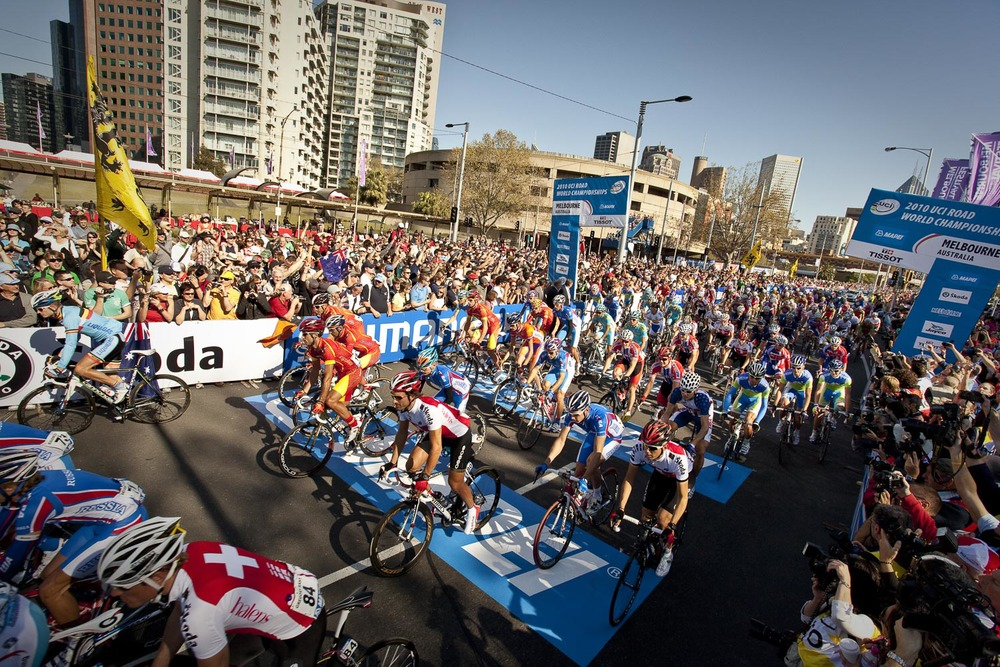 FIN_UCI-4.jpg