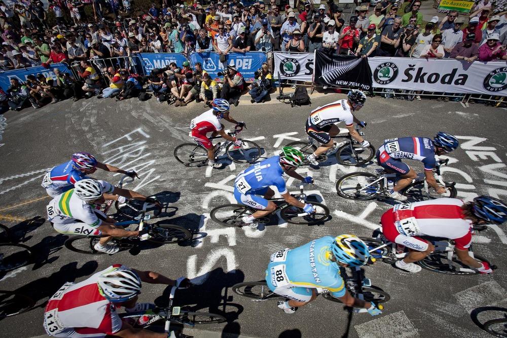 FIN_UCI-5.jpg