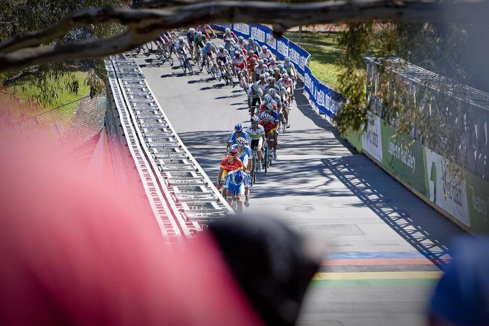 FIN_UCI-7.jpg