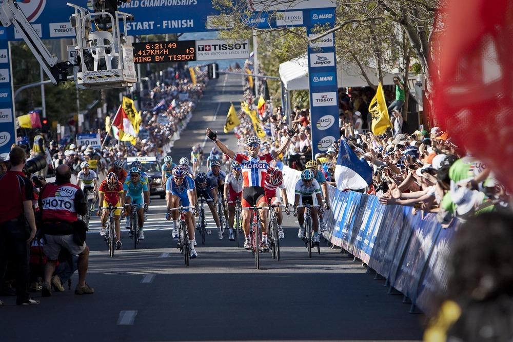 FIN_UCI-9.jpg