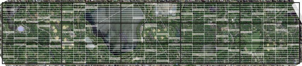 CP_gridmapp.JPG