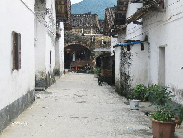 village1.jpg