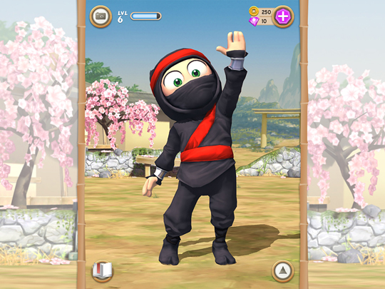 Clumsy-Ninja-1.jpg