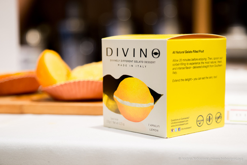 20140906_Divino+William+Sonoma_0156.jpg