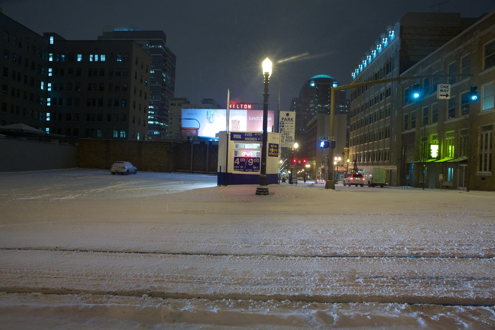 Ph.007nightsnow.JPG
